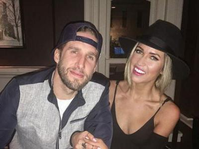 Kaitlyn Bristowe Says It's 'Painful To Admit' She And Shawn Booth Weren't 'On The Same Page'