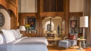 Four Seasons Resort Langkawi Invites Malaysian residents to luxuriate close to home
