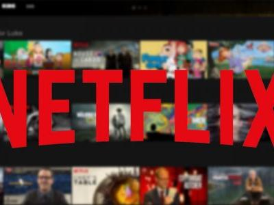 Netflix Is Down All Over The World, Including US | Screen Rant