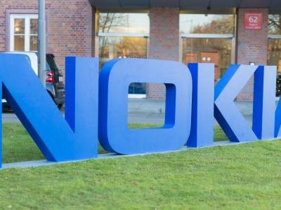 Nokia distances itself from CTO comments about Huawei