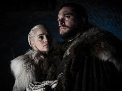 These 'Game of Thrones' Prophecies Reveal A Lot About the Series Finale
