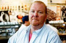 Celebrity Chef Mario Batali Accused of Sexual Harassment by Multiple Women