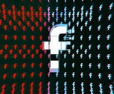 Facebook admits what we all know: that social media can be bad for democracy