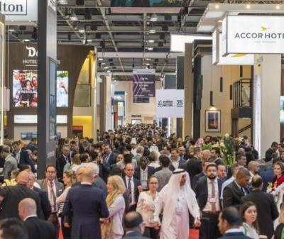 ATM to host inaugural Hotel Industry Summit as GCC plans for 58,761 new hotel rooms in 2019