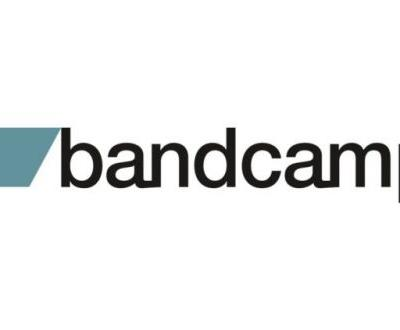 Bandcamp Donating Profits To NAACP Legal Defense Fund On Juneteenth