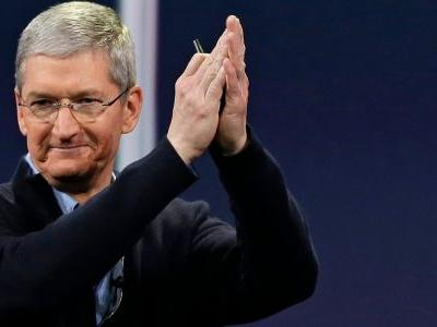 Apple is moving further away from relying on Intel, according to new report