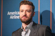 Can Justin Timberlake Finally Squash 'Nipplegate' Before the Super Bowl? Experts Weigh In