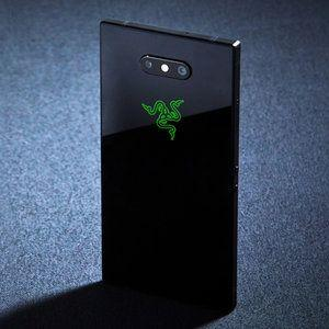 Razer Phone 2 starts shipping on October 22 in the United States