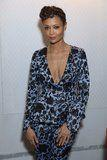 20 Times Thandie Newton and Her Hair Won 2017