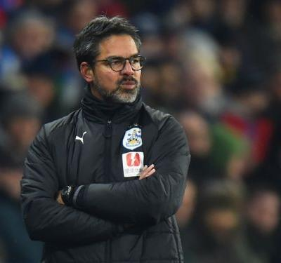 Wagners departs Huddersfield by 'mutual consent' with club rock bottom of Premier League