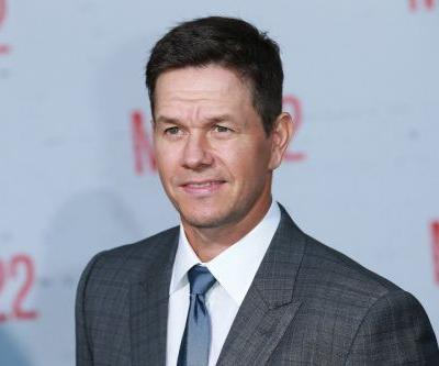 Mark Wahlberg just shared the details of his daily routine, which involves a 2.30 a.m. start, 2 workouts, and cryotherapy - but it doesn't add up