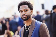Big Sean Opens Up About Mental Health Struggles on His Birthday: 'I Definitely Rediscovered Myself'