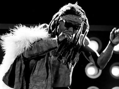 Lil Wayne's 'Tha Carter V' Arrives - Late, But Not Worse For Wear