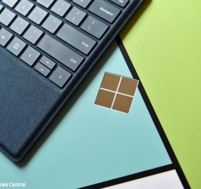 Microsoft announces media event for October - Surface line refresh?