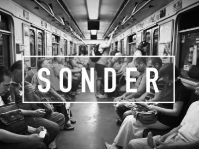 Sonder raises $210 million to offer apartments with hotel-level service