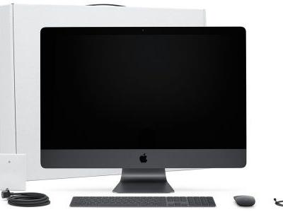 'Why won't my Mac turn on?': Troubleshooting tips for any Mac computer that won't start properly