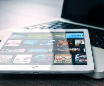 New iPad Could Launch Next Month