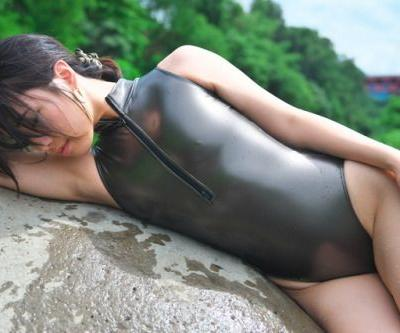 Realise-swimsuits-usa:REALISE 2-Way Front Zip Swimwear in the