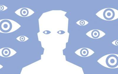 How to opt out of Facebook's Platform data sharing