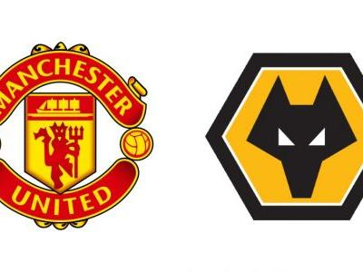 Man United vs Wolves live stream: how to watch today's Premier League football online