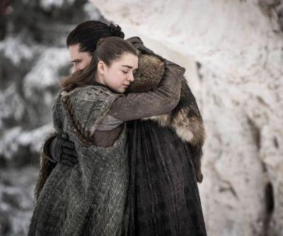 How Winterfell's History May Foretell the Future on Game of Thrones