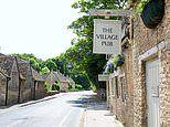 Great British Boltholes: A review of The Village Pub, Cotswolds