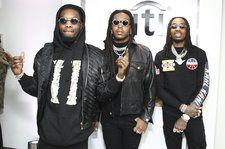 Agency Moves: Lil Yachty and Migos Stay With ICM After Agents Leave For CAA