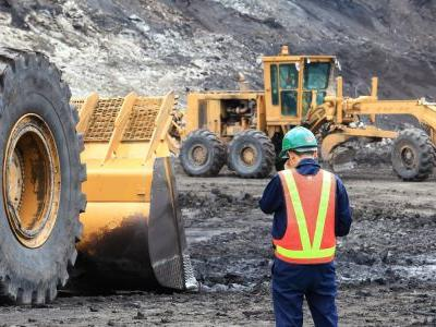 Over $250 billion has been 'squandered' by mining companies over the last 10 years