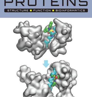 Cover Image, Volume 87, Issue 2