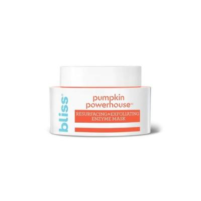 Trust Us-You'll Crave These Pumpkin Beauty Products More Than a PSL this Fall