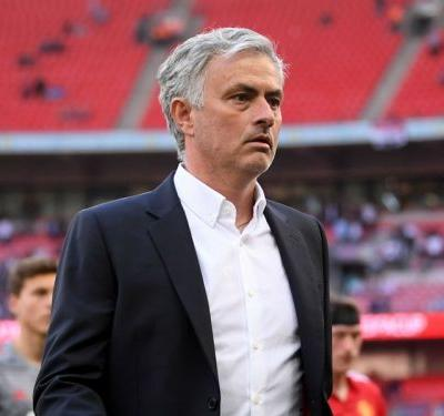 Mourinho: I can imagine what people would say if my team played like Chelsea