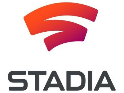Stadia Celebrates First Anniversary with Giving Away Premiere Edition When You Purchase CYBERPUNK 2077 and More