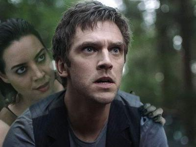 Why Legion Is Ending After Season 3
