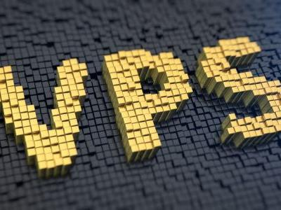 Everything your business needs to know about VPS