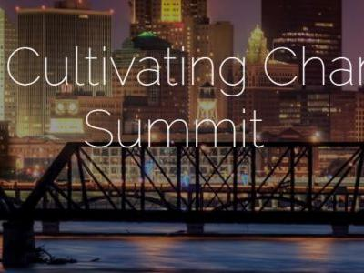 BIO Sponsoring Cultivating Change Summit as Part of 'Right Mix Matters' Initiative