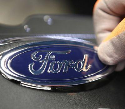 Ford announces cuts to 10% of its workforce, totaling 7,000 jobs