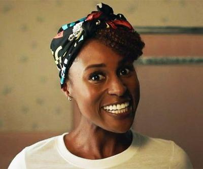 Issa Rae's 'Insecure' to End After Season 5