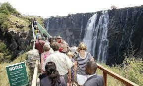 Tourism in Zimbabwe expected to grow by more than 20% this year