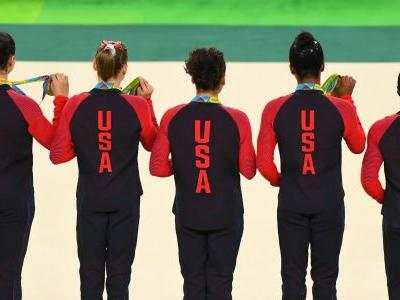 How many more times is USA Gymnastics going to fail?