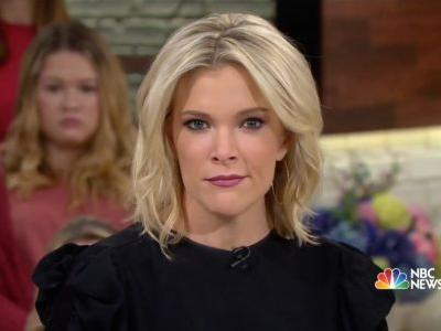 Kirsten Powers Shreds Megyn Kelly in Op-Ed: The System Tolerates Racism 'in a Pretty White Package'