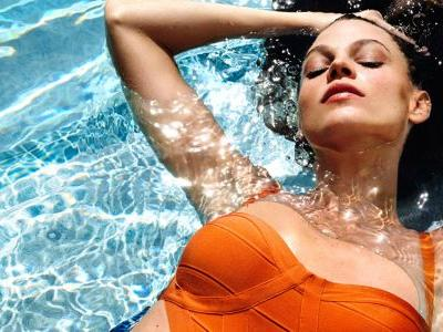3 Ways to Protect and Prevent Hair from Chlorine Damage