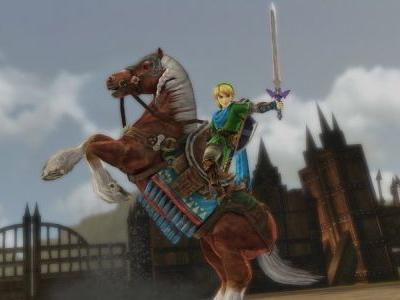 Hyrule Warriors: Definitive Edition review: An action packed love letter to Zelda fans