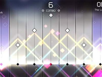 10 best rhythm games for Android