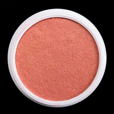 ColourPop Drop of a Hat Super Shock Cheek Review, Photos, Swatches