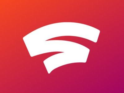 New Stadia feature will let your friends pick up where you left off in 'playable slices'