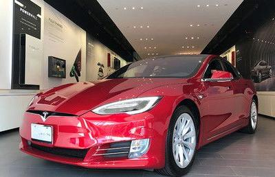 Tesla's once-affordable $35,000 Model 3 could now cost you $78,000