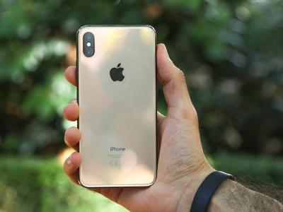 Future all-Apple iPhone? Apple may make the modem in-house eventually