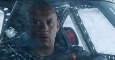 'Bloodshot' Movie Targets Vin Diesel for the Lead Role