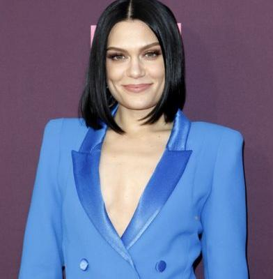 Jenna Dewan's Reported Reaction To Channing Tatum Reportedly Dating Jessie J Was So Chill