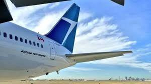 Tourism Victoria partners with WestJet Airlines to draw more business delegates